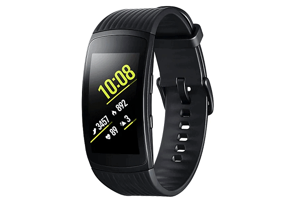 best fitness tracker for google pixel samsung gear fit 2 pro