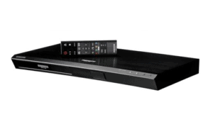 best samsung blu ray player ubd-k8500