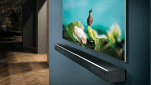best soundbars for samsung tv 1