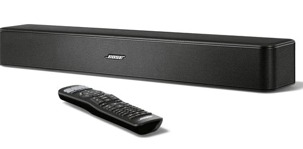 best soundbars for samsung tv 3