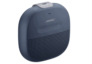 best bose bluetooth speaker 1