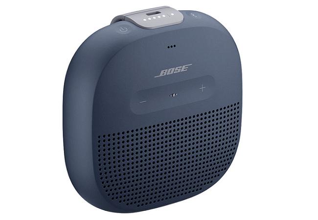 best bose bluetooth speaker 1
