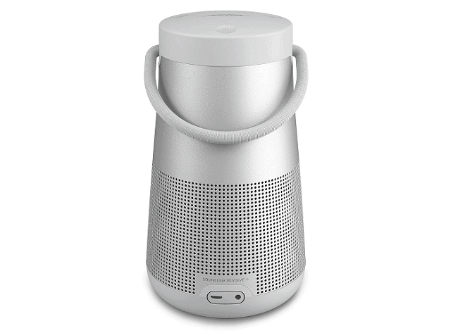 best bose bluetooth speaker 2
