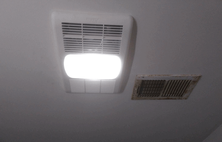 best exhaust fan light heater 2b