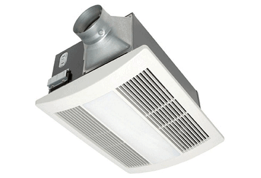 best exhaust fan light heater 3