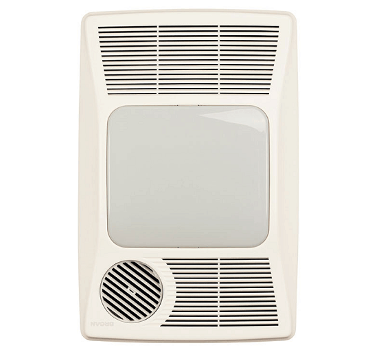 best exhaust fan light heater 4