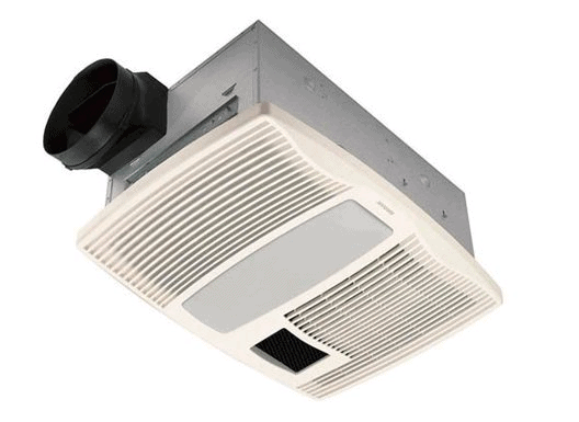 best exhaust fan light heater 5