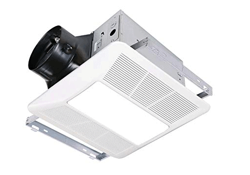 best exhaust fan light heater 6