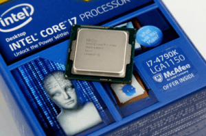best lga 1150 cpu 1