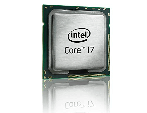 best lga 1150 cpu 2