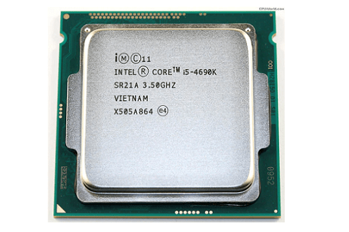 best lga 1150 cpu 4
