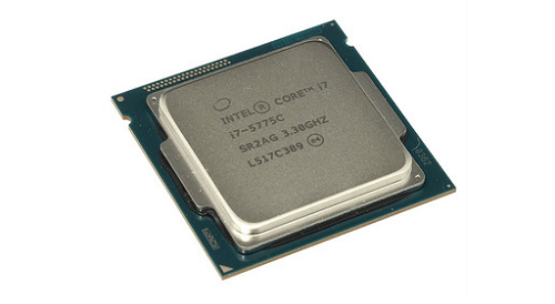 best lga 1150 cpu 5