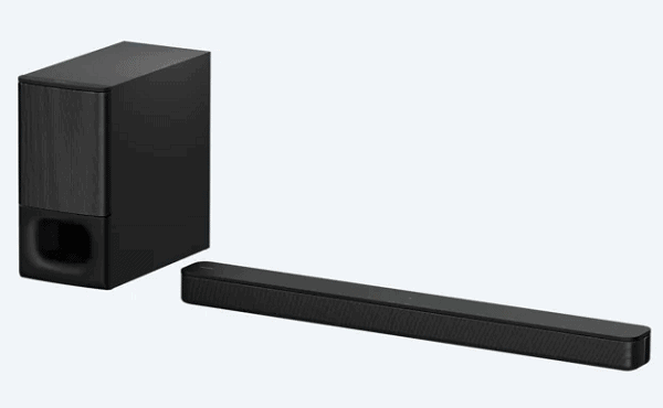 best soundbar for tcl roku tv 1
