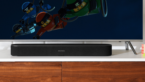 best soundbar for tcl roku tv 3