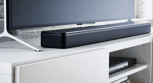 best soundbar for tcl roku tv 4