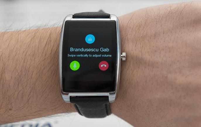 best smartwatch for notifications