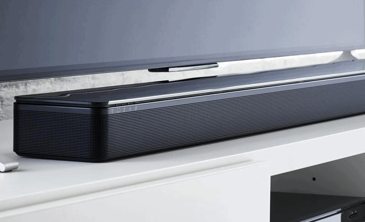 best soundbars for large rooms