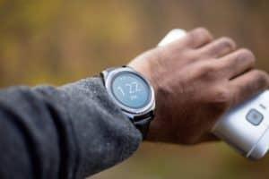 Best Smartwatches for OnePlus Smartphones