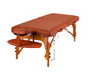 The Top 5 Best Massage Tables
