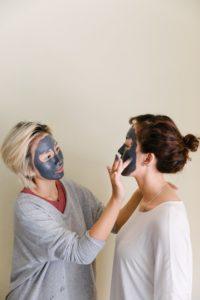 Best Face Masks for Acne
