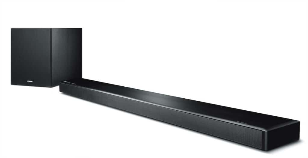 You are here: Home / Archives for Sound system Pick the BEST Sound Systems! Want to know what the BEST Sound Systems are right now? We've got you covered. Read our FREE reviews and make the right choice now! 5 Best Soundbars Under $300